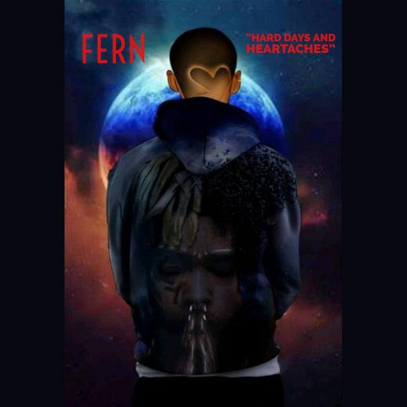 """Fern – """"Sorrow"""""""