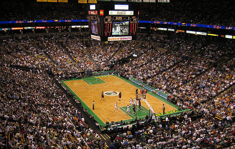 Vistaprint, Boston Celtics & NAACP Launch $1M Grant to Support Black Small Business Owners