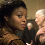 Taraji P. Henson Reveals She Only Made $40K For Her Role in 'Benjamin Button'