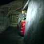 [WATCH] Bodycam Footage Shows Utah Police Fatally Shoot Man Hiding In Truck Bed
