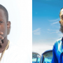 Bobby Shmurda Recalls 'Four or Five Conversations' He Had With Nipsey Hussle in First Post Prison Interview