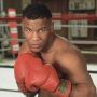 Mike Tyson Calls For Boycott Of Hulu After Announcement Of Unauthorized 'Iron Mike' Series