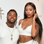 Love and Hip Hop Stars, Bambi and Lil Scrappy Announce Baby No. 3
