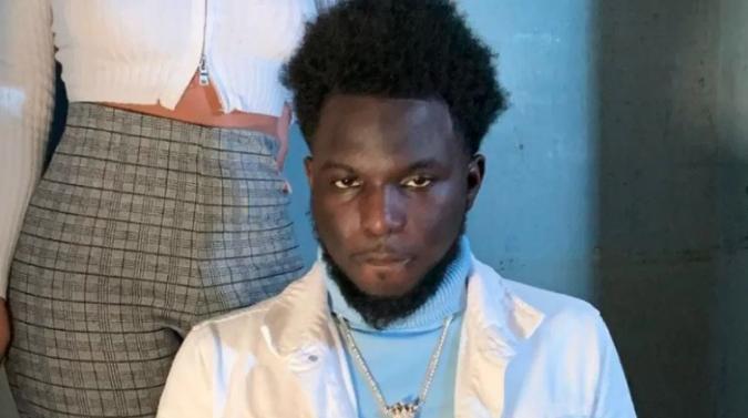 NOLA Rapper Scarfo Da Plug Killed In Los Angeles