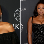 Eve & Naturi Naughton Set to Star in 'Queens' TV Series