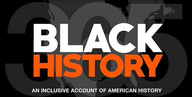 Black History 365: New Educational Entity Is Making Sure African-American History Is Being Taught All Year Long