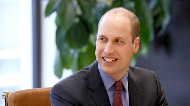Prince William Breaks Silence Following Prince Harry and Meghan Markle's Interview: 'We Are Very Much Not a Racist Family'