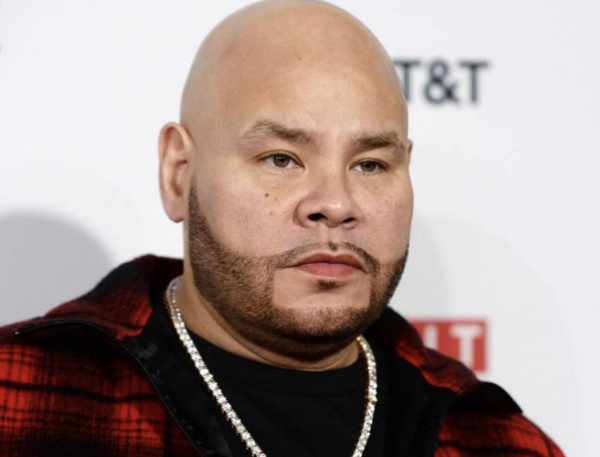 """Fat Joe Spits Controversial 'Wuhan Virus' Lyric on Benny the Butcher's """"Talkin' Back'"""" Song"""