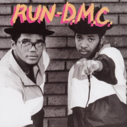 Today in Hip-Hop History: Run-D.M.C. Dropped Their Self Titled Debut Album 37 Years Ago