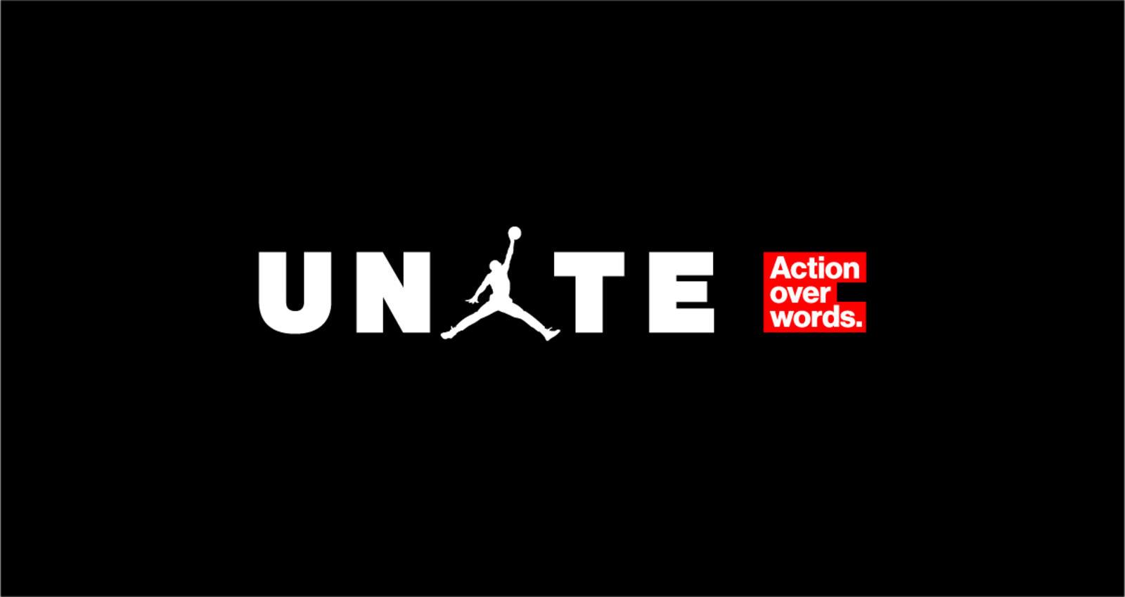 Jordan Brand Announces Next Steps in $100M Black Community Commitment