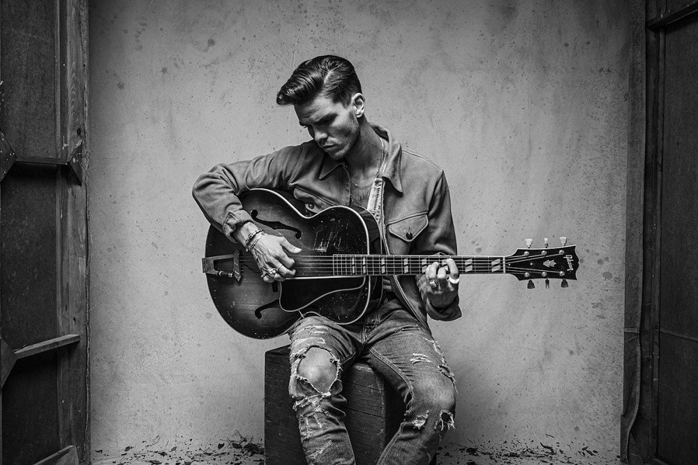 Kaleo Add 18 New Dates to 2022 North American 'Fight or Flight' Tour