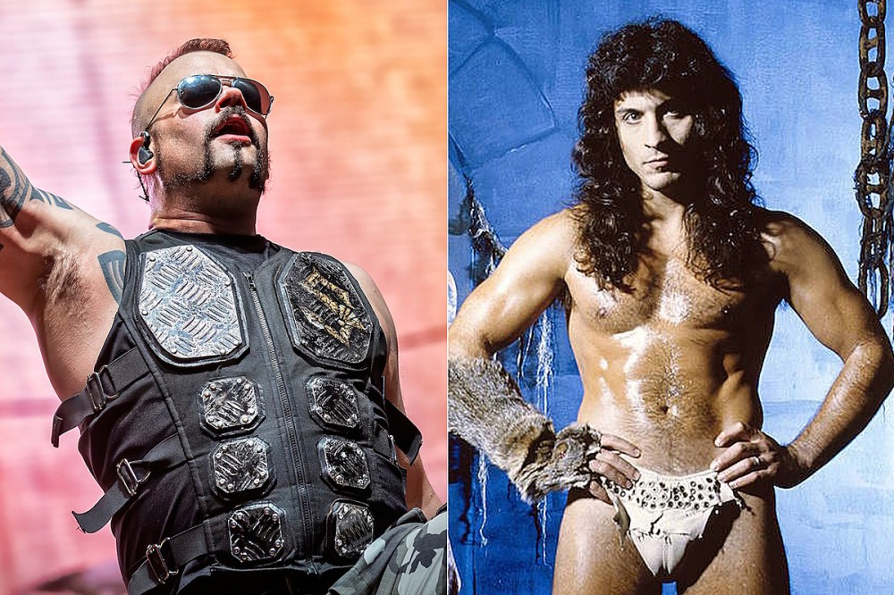 Fans Demanded Sabaton Release Their Manowar 'Kingdom Come' Cover… So They Did