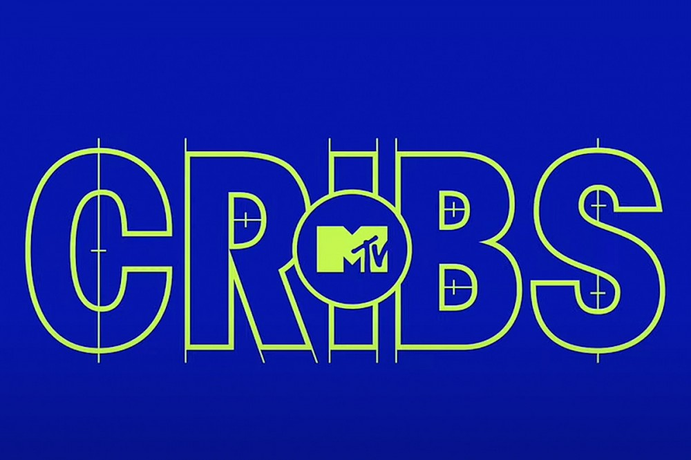'MTV Cribs' to Return (Again) With New Episodes This Summer