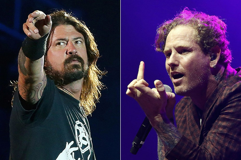 10 Rock Stars Who Went Off on Their Fans