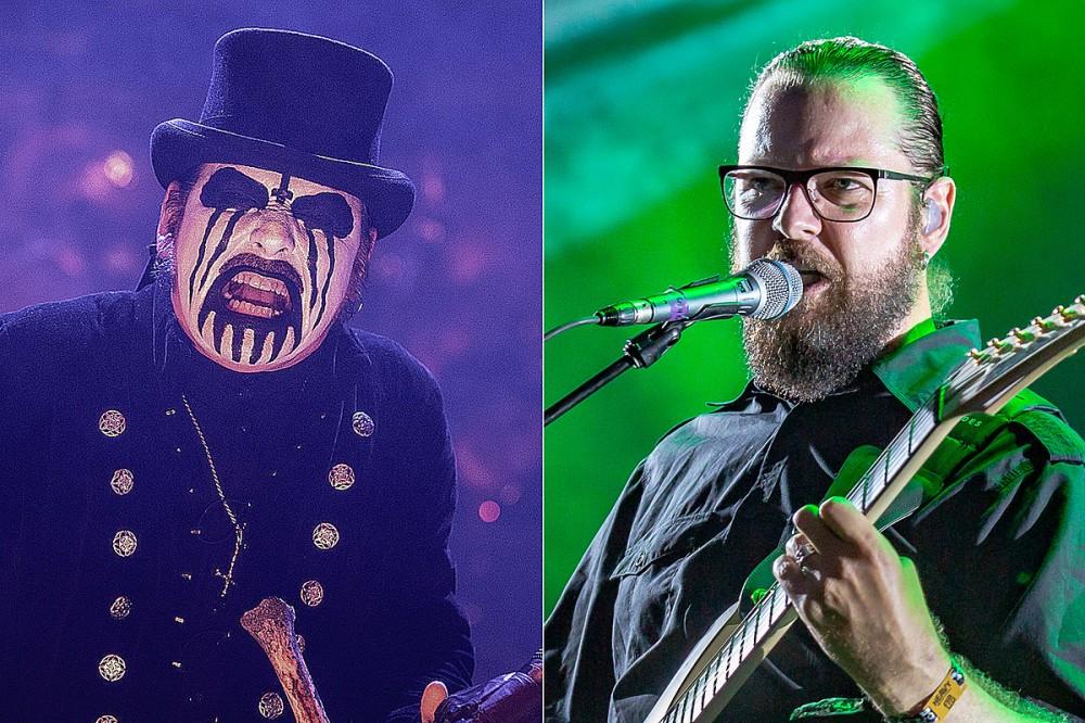 Psycho Las Vegas 2022 Confirms Mercyful Fate, Emperor + 12 More Bands