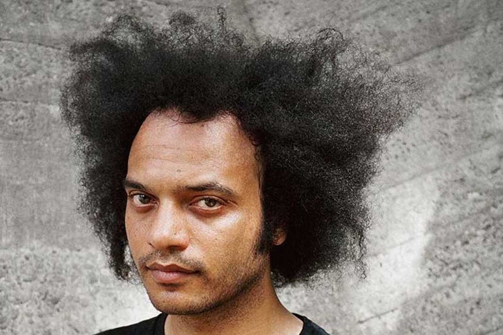 Zeal & Ardor Debut Soulful New Song 'Bow' + Announce Self-Titled 2022 Album