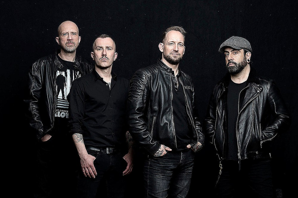 Poll: What's the Best Volbeat Song? – Vote Now