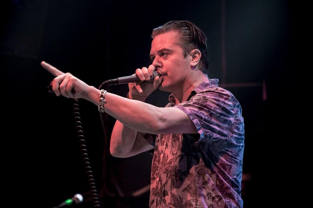 Faith No More + Mr. Bungle Cancel Tour Dates, Mike Patton to Focus on His Mental Health