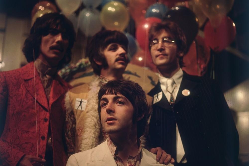Paul McCartney Explains Who 'Instigated' The Beatles' Break Up