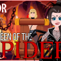 """Discover Thor From A New Angle: """"Queen Of The Spiders"""" [Official Music Video]"""